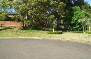 Picture of 16 Glencoe Close, Berowra NSW 2081