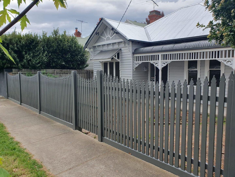 268 Tooronga Road, Glen Iris VIC 3146, Image 2
