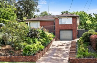 Picture of 4 Amber Close, Thornleigh NSW 2120