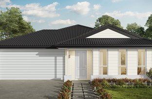 Picture of Lot 111 Excalibur CR, Gympie QLD 4570
