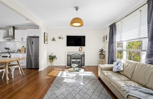Picture of 4/20 Bay Street, Mordialloc VIC 3195