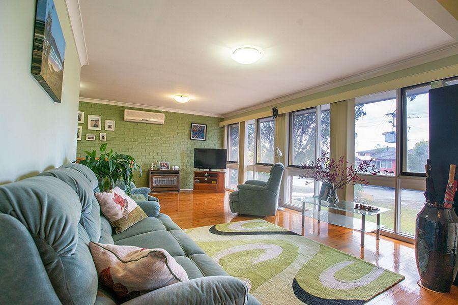 9 Dredge Avenue, Moorebank NSW 2170, Image 2