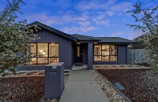 Picture of 23 Dame Zara Street, Gungahlin ACT 2912