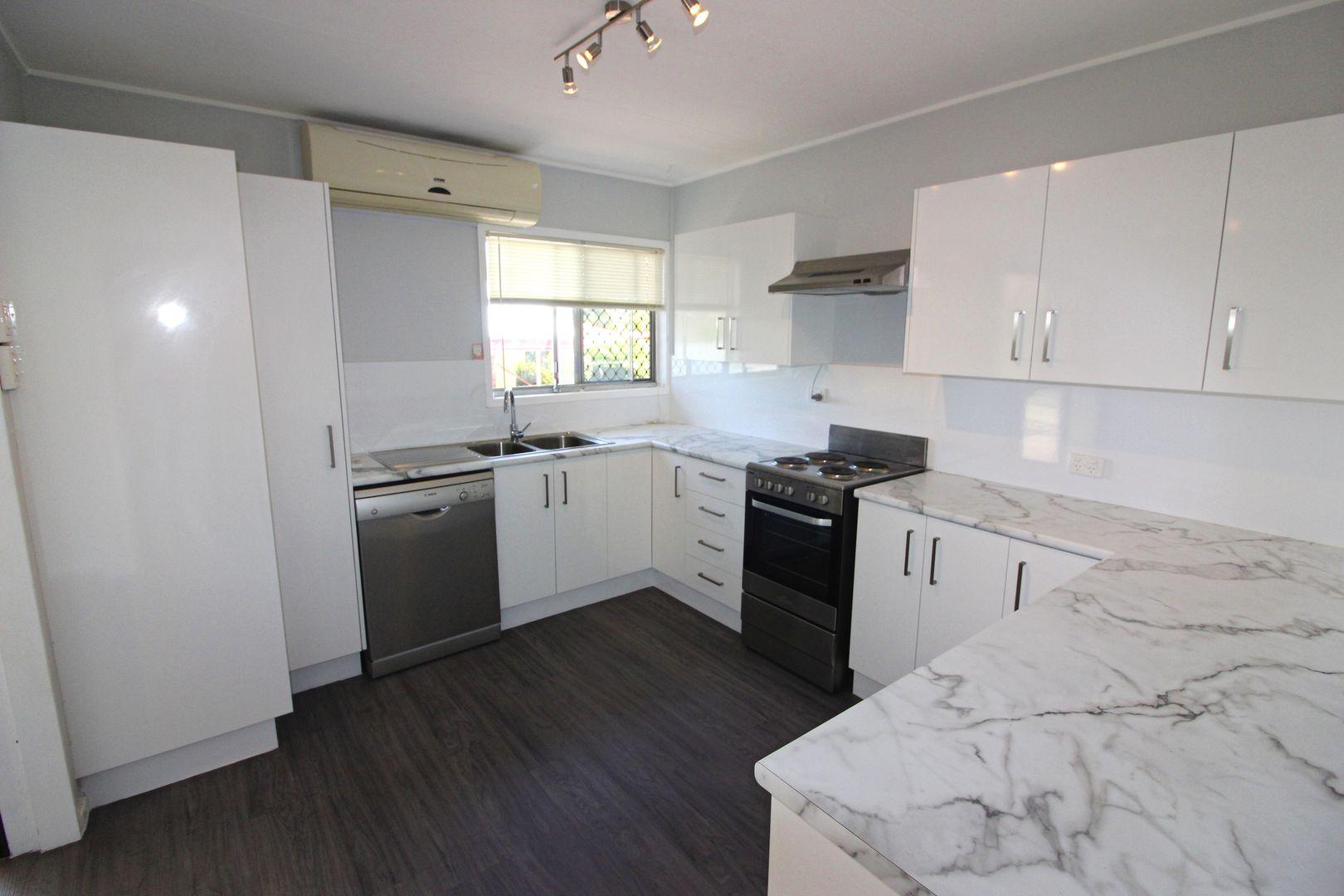 81 Brett Ave, Mount Isa QLD 4825, Image 0