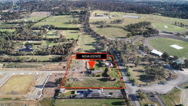 150 Section  Road, Greenvale VIC 3059, Image 2
