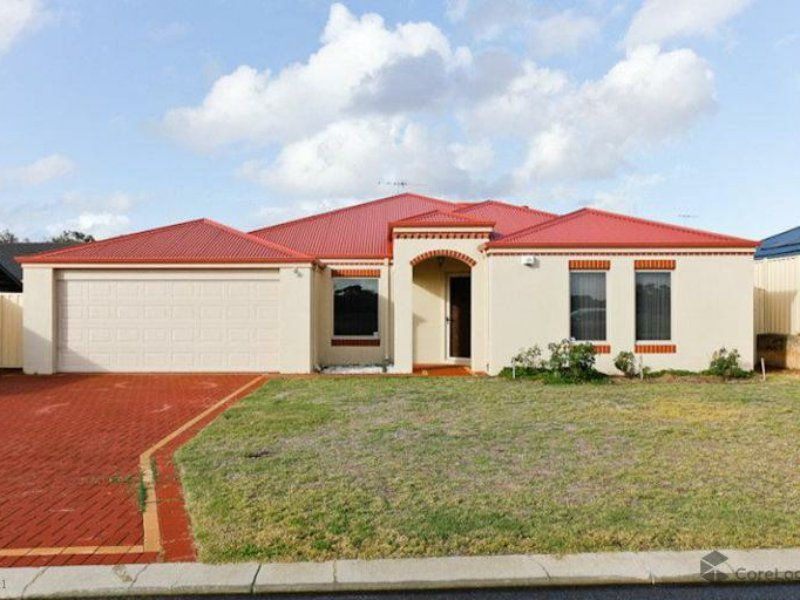 33 Aquarian Drive, Jane Brook WA 6056, Image 0