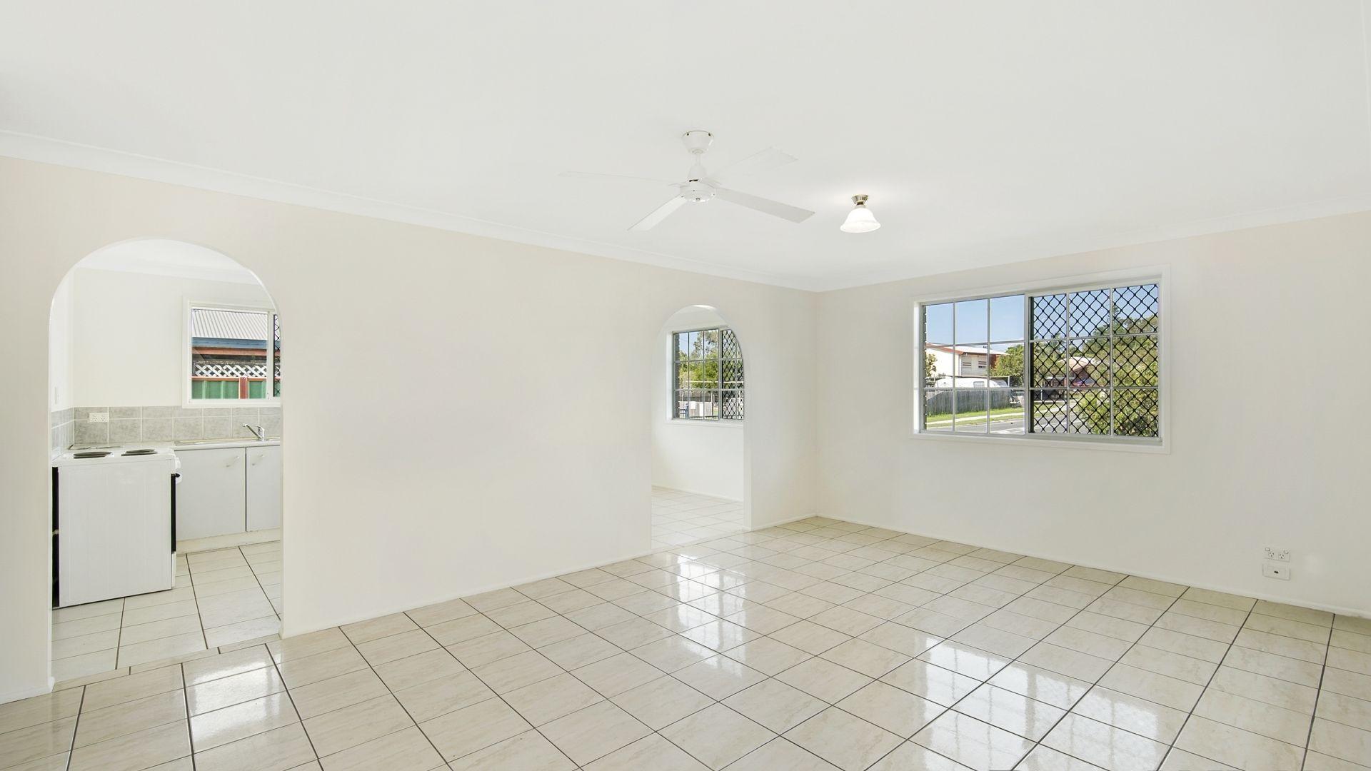 5 Bisschop Street, Deception Bay QLD 4508, Image 1