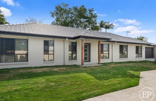Picture of 2/92 Lynfield Drive, Caboolture QLD 4510