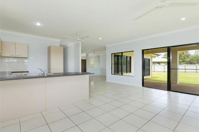 Picture of 13 Spina Court, MIGHELL QLD 4860