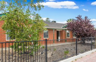 Picture of 27a Frederick Road, Royal Park SA 5014