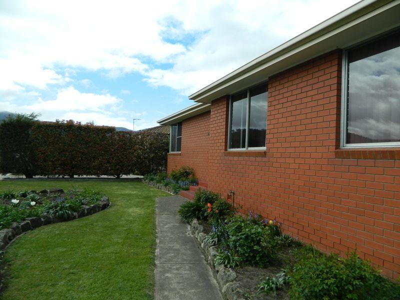 58 Benjamin Terrace, New Norfolk TAS 7140, Image 1