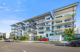 Picture of 22/57-59 Kingsford Smith Pde Parade, Maroochydore QLD 4558