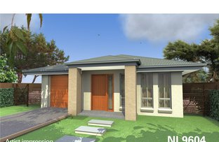 Picture of Lot 22 Cambooya Street, Drayton QLD 4350