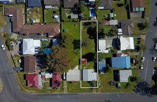 4 Lakeview Avenue, Gorokan NSW 2263
