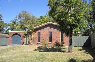 Picture of 227 Finucane Road, Alexandra Hills QLD 4161