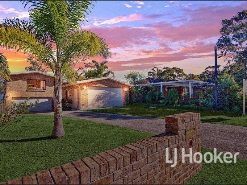 119 Walmer Avenue, Sanctuary Point NSW 2540, Image 2