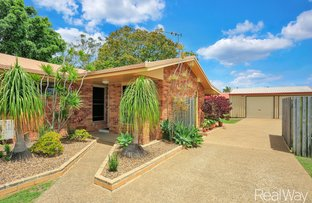 Picture of 10 Paradise Avenue, Thabeban QLD 4670