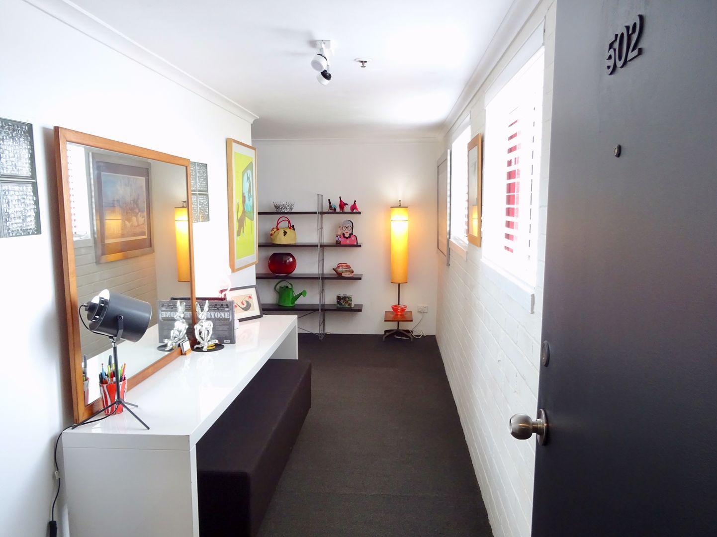 502/1 Marian Street, Redfern NSW 2016, Image 1