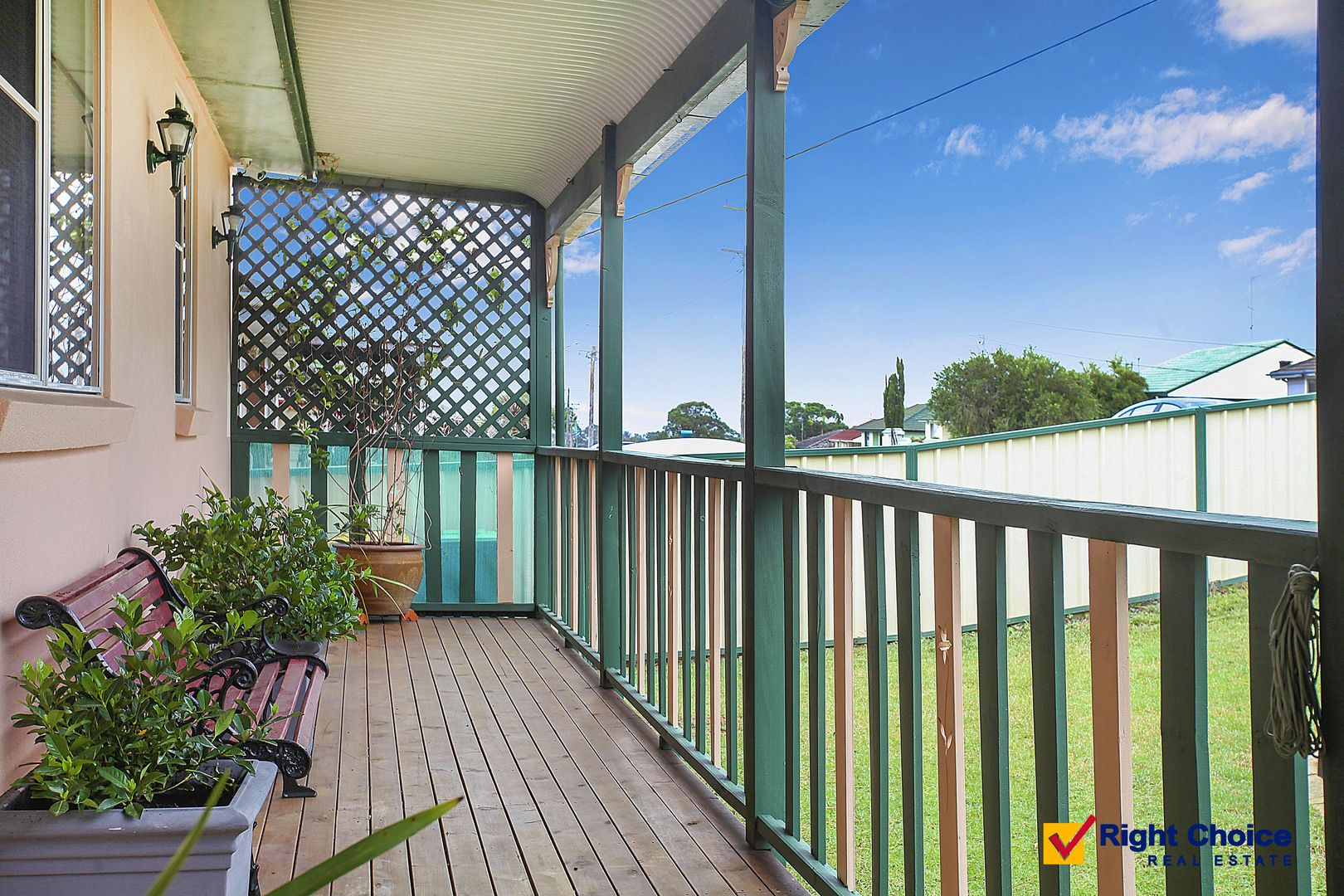 26 Woodfull Street, Warilla NSW 2528, Image 1