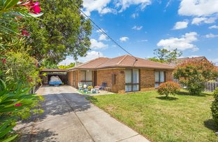 Picture of 17 McComb Street, Sunbury VIC 3429