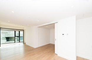 Picture of 807/80 Alfred Street, Milsons Point NSW 2061