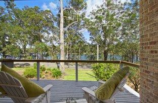 10 Berringer Cres, Berringer Lake NSW 2539