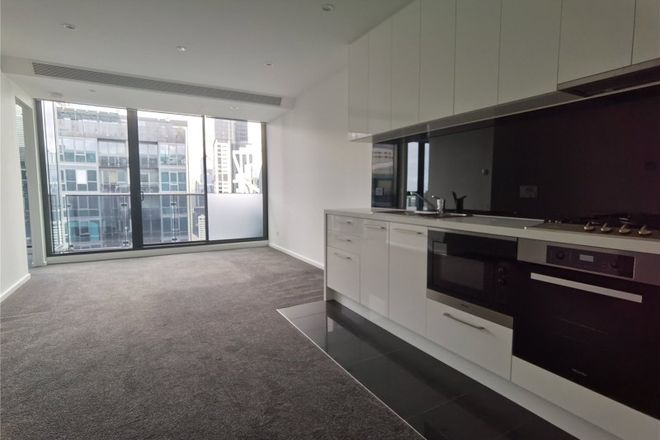 Picture of 3909/60 Kavanagh Street, SOUTHBANK VIC 3006