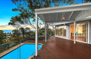 Picture of 31 Cottee Crescent, Terrigal NSW 2260