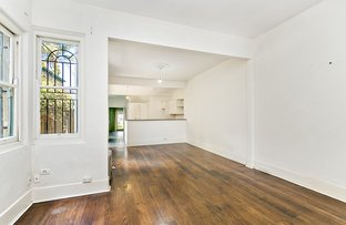 Picture of 4 Darley Street, Newtown NSW 2042