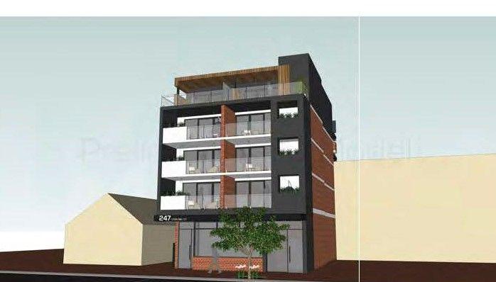 Unit 1 247 Stirling Street, Perth WA 6000, Image 1