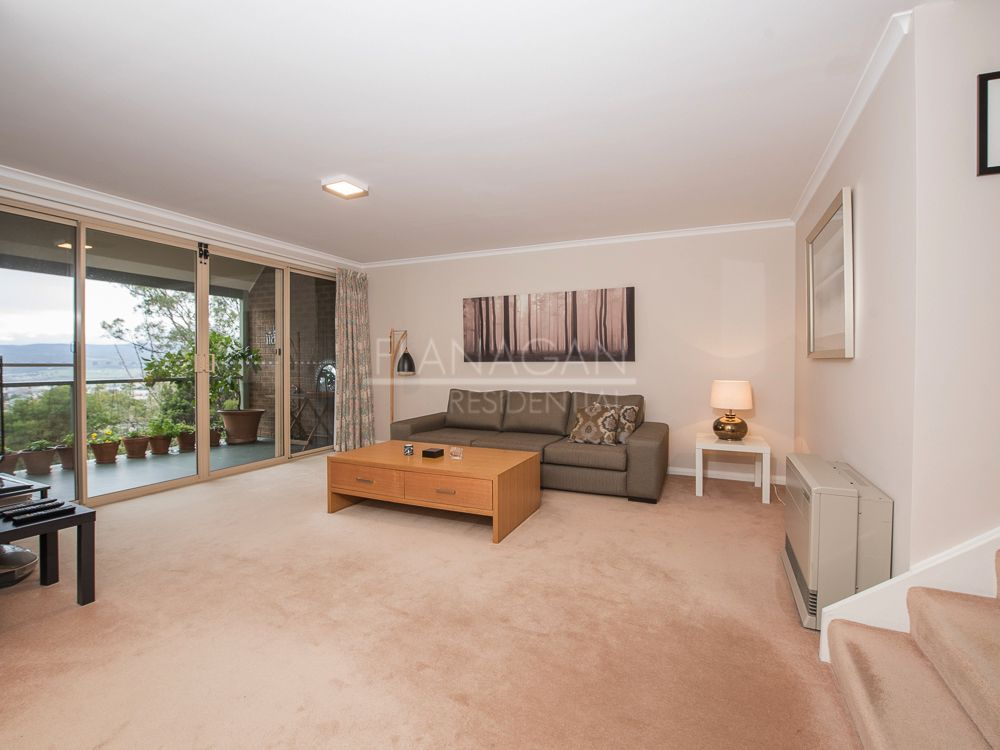 Unit 4/23 Denison Rd, West Launceston TAS 7250, Image 0