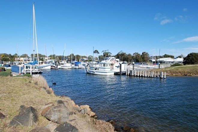 Picture of 13-25 Basin Boulevarde, LOCH SPORT VIC 3851