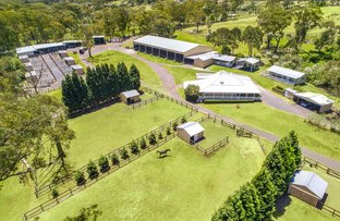 Picture of Somersby NSW 2250