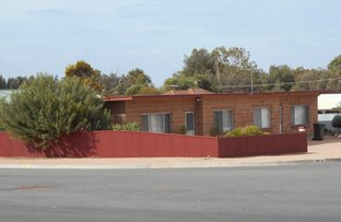 Picture of 2/36 East Tce, Ceduna SA 5690
