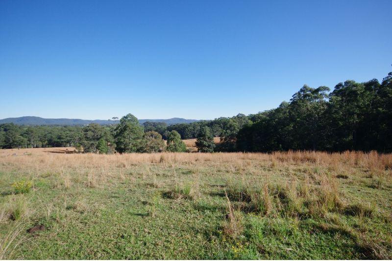 11834 Wootton Way, Wootton NSW 2423, Image 2