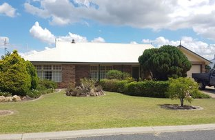 Picture of 11 Melissa Court, Crows Nest QLD 4355