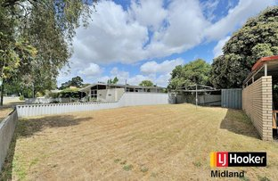 Picture of 39 Dickson Drive, Middle Swan WA 6056
