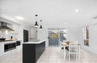 Picture of 6 Cambage Road, Northgate QLD 4013