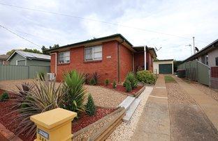 Picture of 341 PEISLEY STREET, Orange NSW 2800