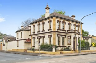 Picture of 290-294 Windsor Street, Richmond NSW 2753
