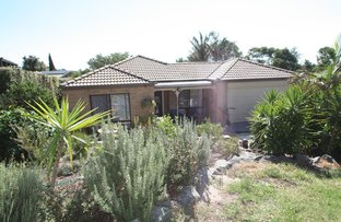 Picture of 10 Neals  Road, Metung VIC 3904