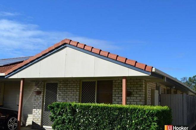 Picture of 51/270 Handford Road, TAIGUM QLD 4018