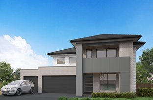 Picture of Lot 805 Balmoral Parade, Tullimbar NSW 2527
