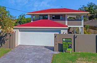 Picture of 4 Ashgrove Avenue, Runaway Bay QLD 4216