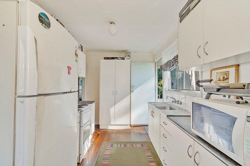 20 Finlay Street, Slacks Creek QLD 4127, Image 2