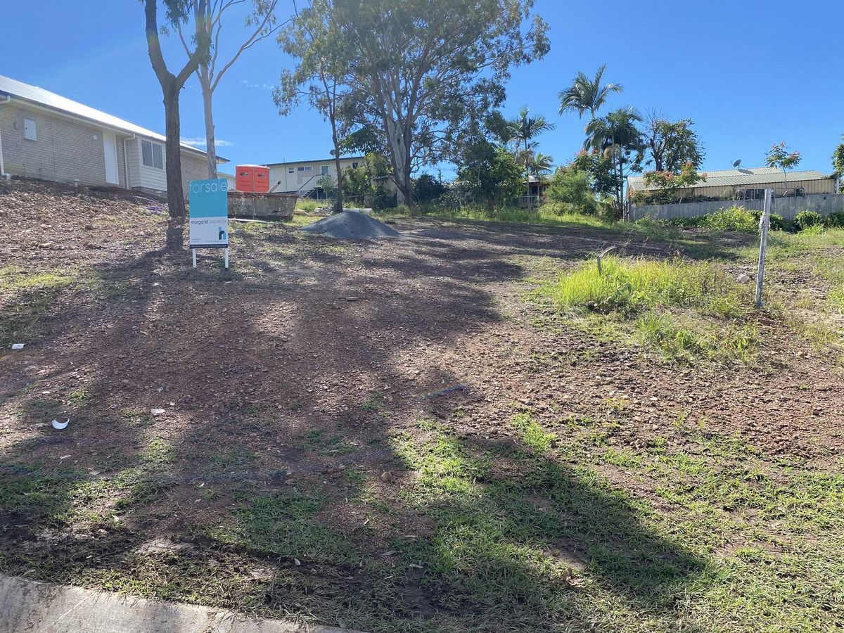 752 River Heads Road, River Heads QLD 4655, Image 1