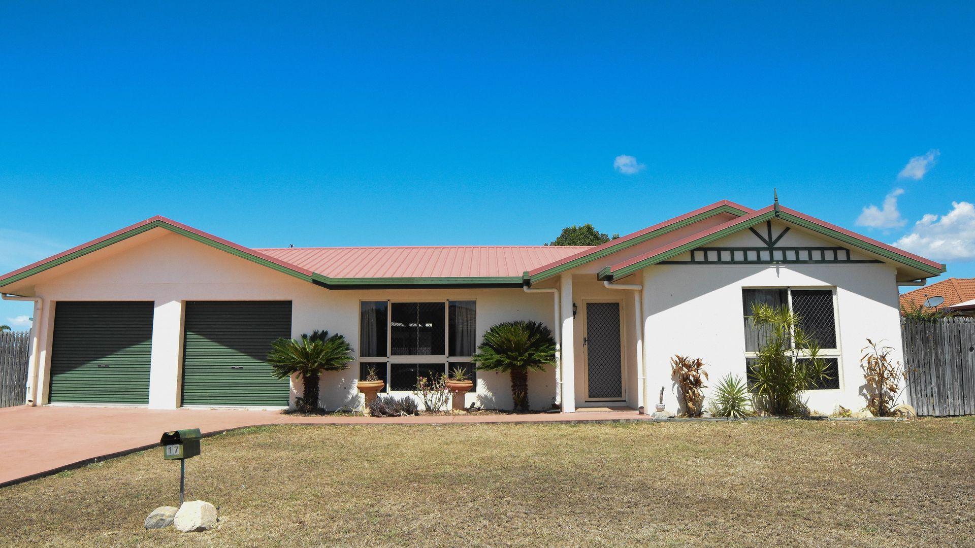 17 Miranda Circle, Annandale QLD 4814, Image 7