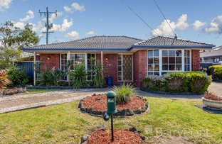Picture of 32 Scherman Drive, Altona Meadows VIC 3028