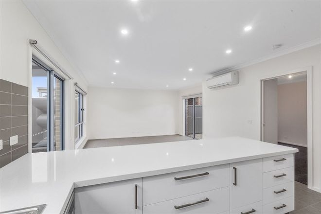 Picture of 25B Banfield Street, BELL PARK VIC 3215