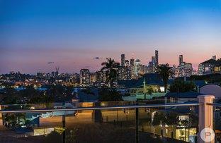 Picture of Hamilton QLD 4007